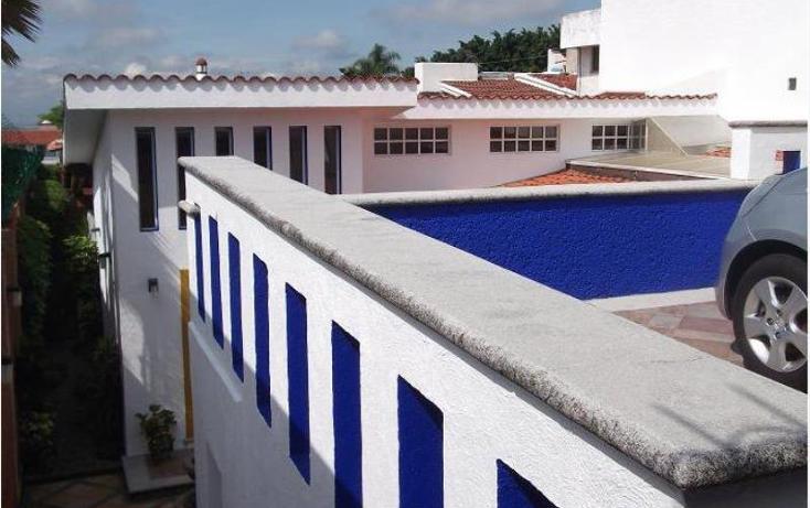 Foto de casa en venta en  , burgos, temixco, morelos, 579210 No. 04