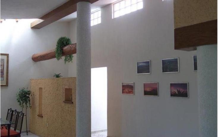 Foto de casa en venta en  , burgos, temixco, morelos, 579210 No. 08