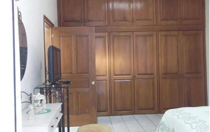 Foto de casa en venta en  , burgos, temixco, morelos, 579210 No. 11