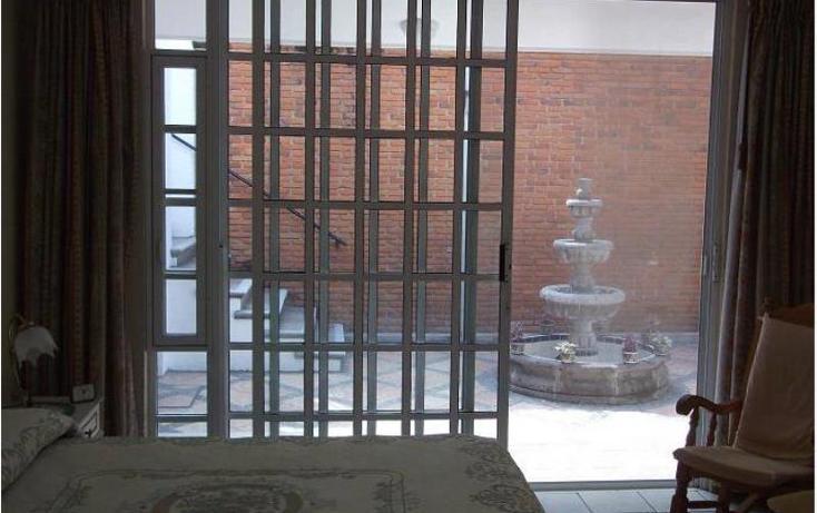 Foto de casa en venta en  , burgos, temixco, morelos, 579210 No. 12