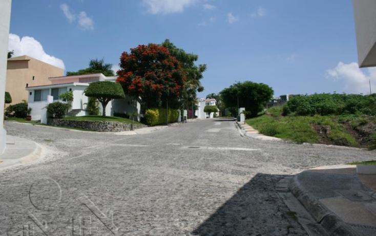 Foto de terreno habitacional en venta en  , burgos, temixco, morelos, 579640 No. 03