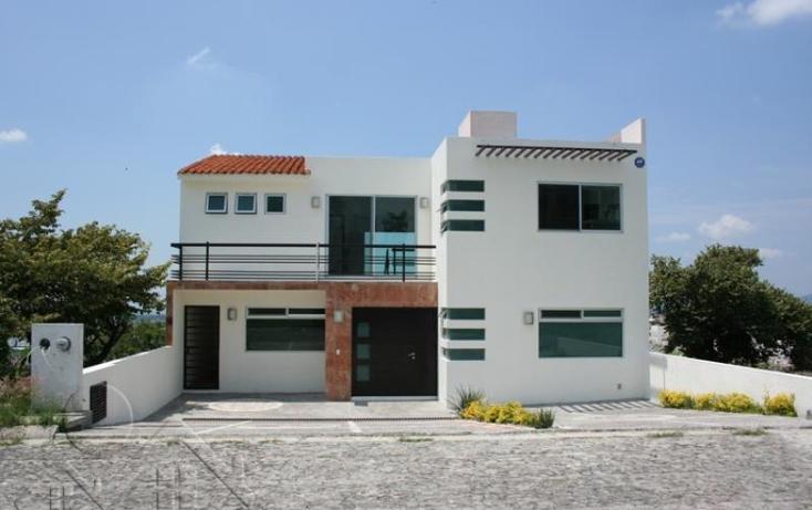 Foto de terreno habitacional en venta en  , burgos, temixco, morelos, 579640 No. 15