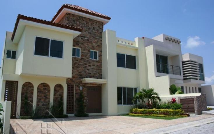 Foto de terreno habitacional en venta en  , burgos, temixco, morelos, 579640 No. 17
