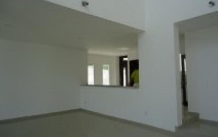 Foto de casa en venta en  , burgos, temixco, morelos, 595810 No. 05