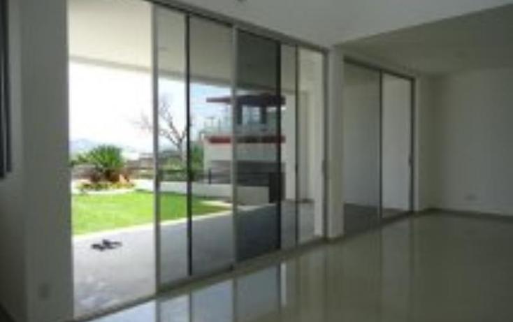 Foto de casa en venta en  , burgos, temixco, morelos, 595810 No. 06