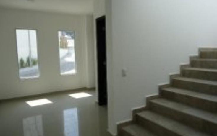 Foto de casa en venta en  , burgos, temixco, morelos, 595810 No. 07