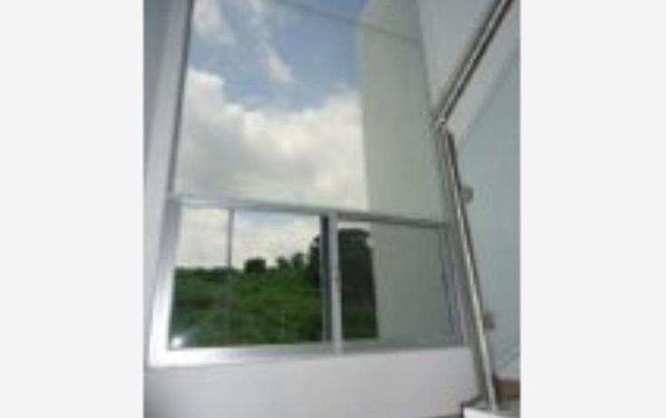 Foto de casa en venta en  , burgos, temixco, morelos, 595810 No. 09