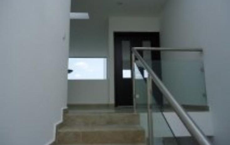 Foto de casa en venta en  , burgos, temixco, morelos, 595810 No. 10