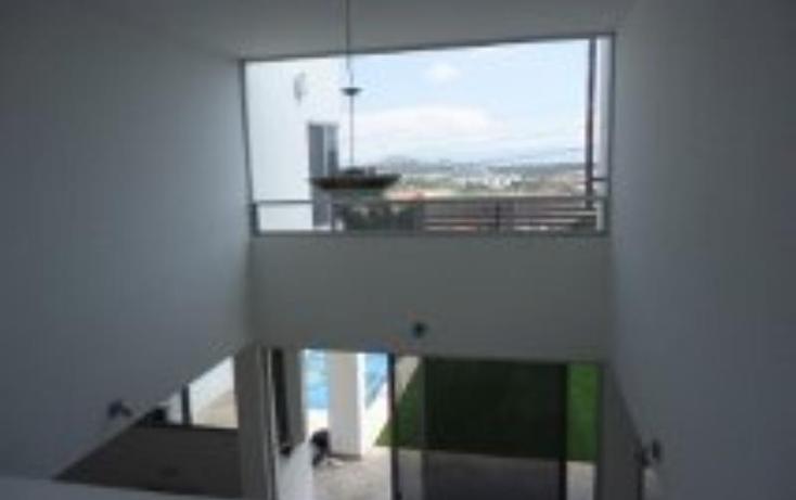 Foto de casa en venta en  , burgos, temixco, morelos, 595810 No. 11