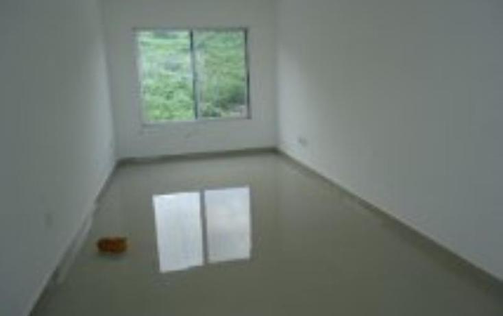 Foto de casa en venta en  , burgos, temixco, morelos, 595810 No. 12