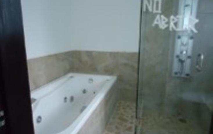 Foto de casa en venta en  , burgos, temixco, morelos, 595810 No. 16