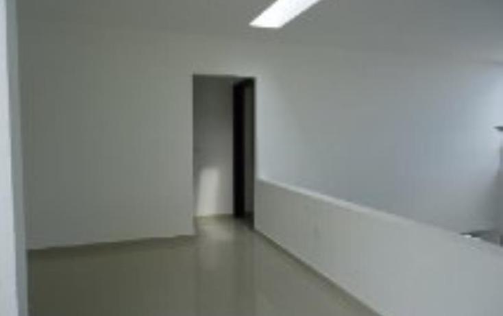 Foto de casa en venta en  , burgos, temixco, morelos, 595810 No. 17