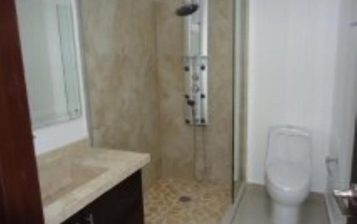 Foto de casa en venta en  , burgos, temixco, morelos, 595810 No. 18
