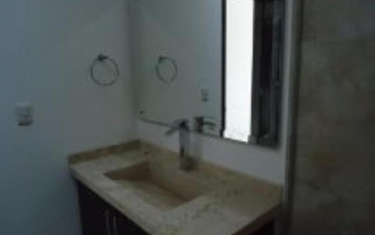 Foto de casa en venta en  , burgos, temixco, morelos, 595810 No. 19