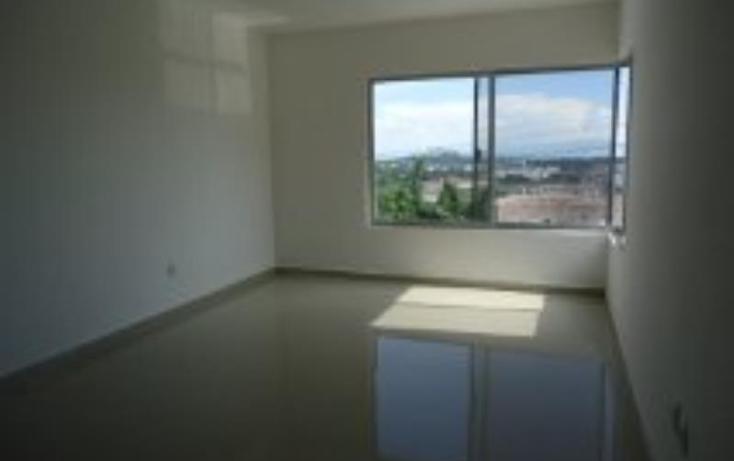 Foto de casa en venta en  , burgos, temixco, morelos, 595810 No. 20