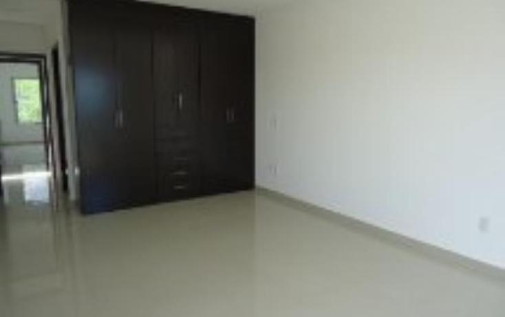 Foto de casa en venta en  , burgos, temixco, morelos, 595810 No. 21