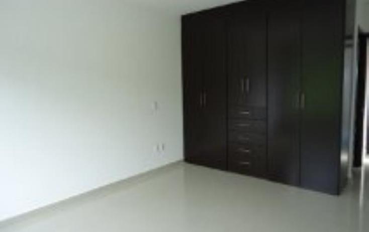 Foto de casa en venta en  , burgos, temixco, morelos, 595810 No. 23