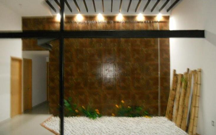 Foto de casa en venta en  , burgos, temixco, morelos, 619180 No. 03