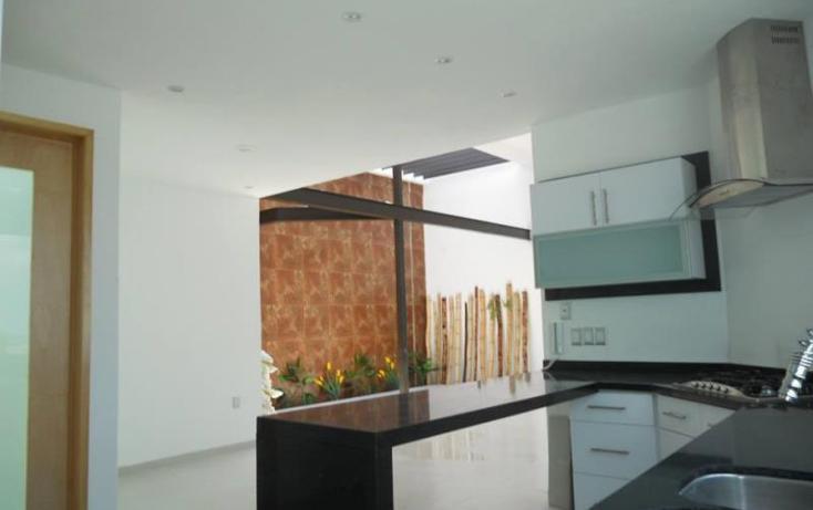 Foto de casa en venta en  , burgos, temixco, morelos, 619180 No. 04