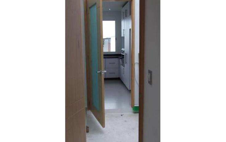 Foto de casa en venta en  , burgos, temixco, morelos, 619180 No. 05