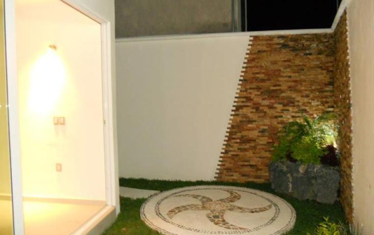 Foto de casa en venta en  , burgos, temixco, morelos, 619180 No. 06
