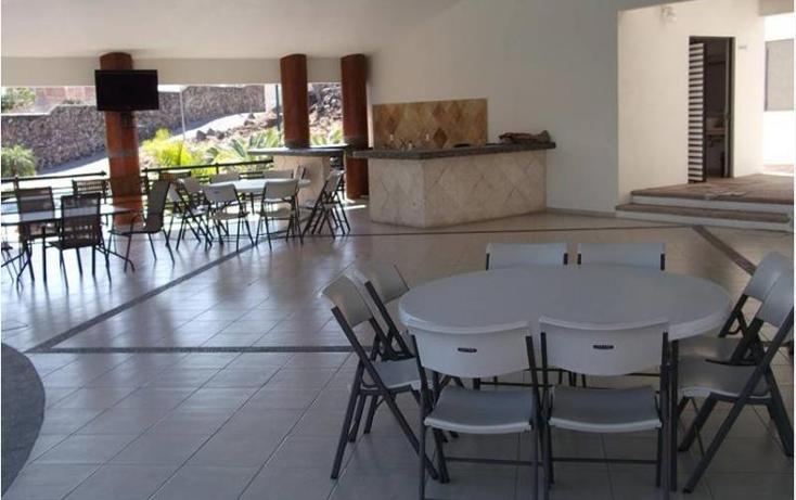 Foto de casa en venta en  , burgos, temixco, morelos, 619180 No. 09