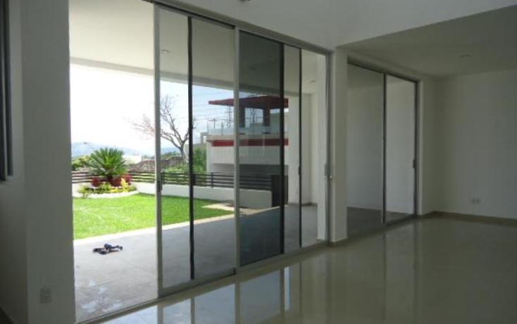 Foto de casa en venta en  , burgos, temixco, morelos, 619571 No. 04