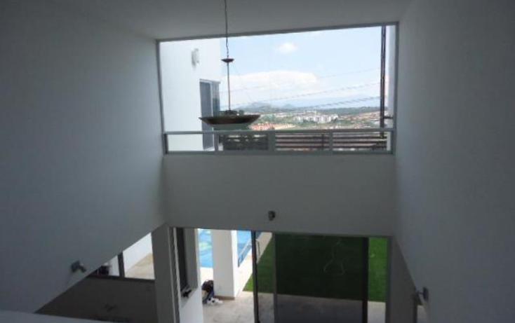 Foto de casa en venta en  , burgos, temixco, morelos, 619571 No. 06