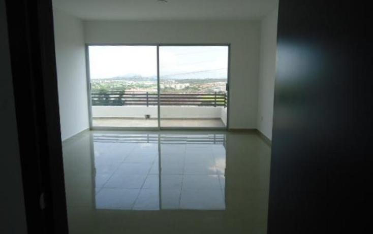 Foto de casa en venta en  , burgos, temixco, morelos, 619571 No. 07