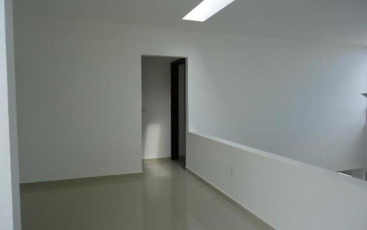 Foto de casa en venta en  , burgos, temixco, morelos, 619571 No. 08