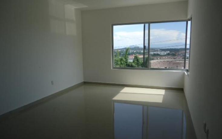Foto de casa en venta en  , burgos, temixco, morelos, 619571 No. 09
