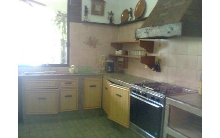 Foto de casa en venta en, burgos, temixco, morelos, 656985 no 01
