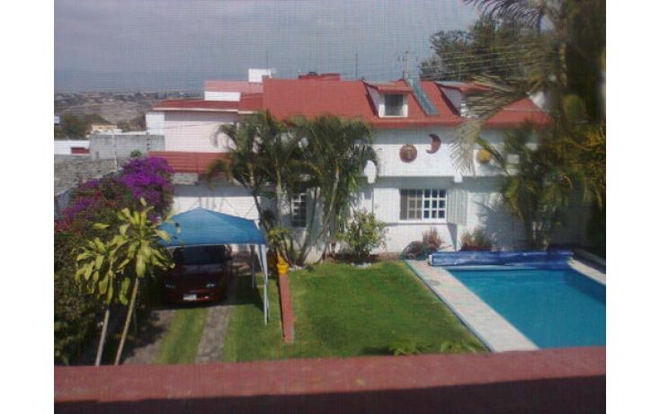 Foto de casa en venta en, burgos, temixco, morelos, 656985 no 02