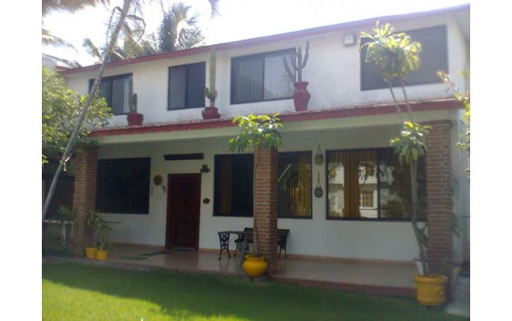 Foto de casa en venta en, burgos, temixco, morelos, 656985 no 03