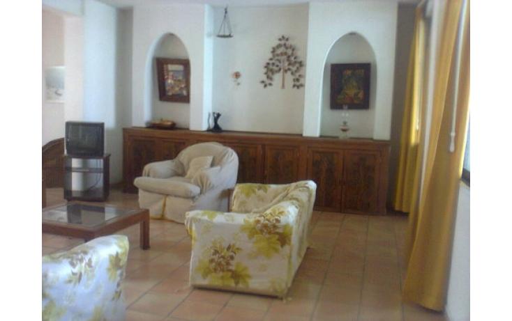 Foto de casa en venta en, burgos, temixco, morelos, 656985 no 04