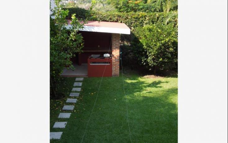 Foto de casa en venta en, burgos, temixco, morelos, 684821 no 02
