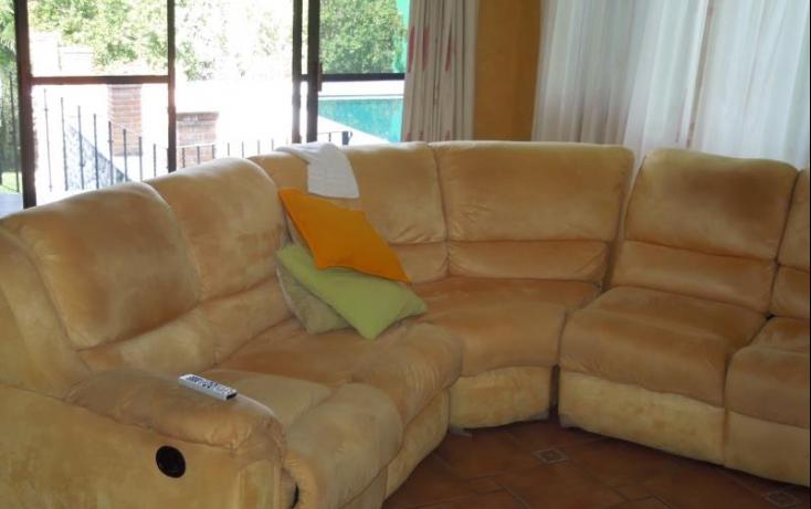 Foto de casa en venta en, burgos, temixco, morelos, 684821 no 03