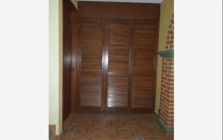 Foto de casa en venta en, burgos, temixco, morelos, 684821 no 06