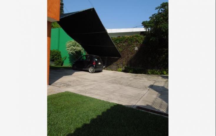 Foto de casa en venta en, burgos, temixco, morelos, 684821 no 14