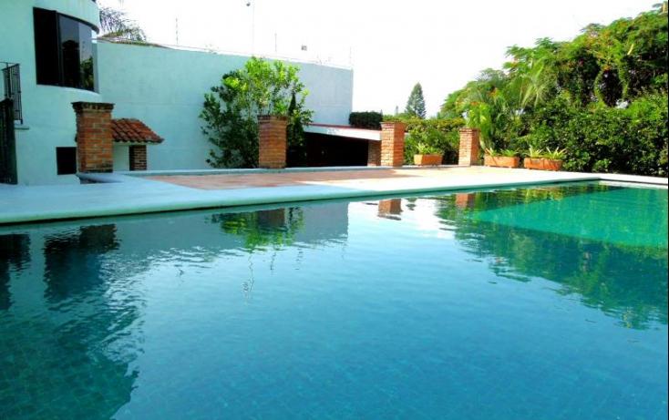 Foto de casa en venta en, burgos, temixco, morelos, 684821 no 16