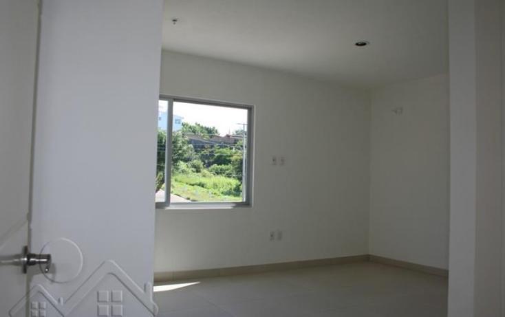 Foto de casa en venta en  , burgos, temixco, morelos, 758693 No. 05