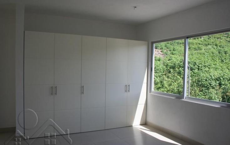 Foto de casa en venta en  , burgos, temixco, morelos, 758693 No. 06