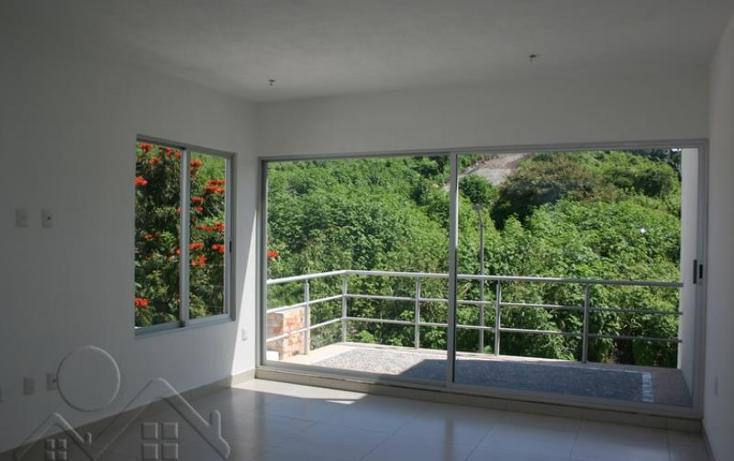 Foto de casa en venta en  , burgos, temixco, morelos, 758693 No. 07