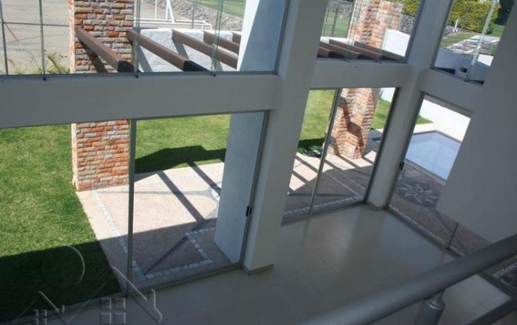 Foto de casa en venta en  , burgos, temixco, morelos, 758693 No. 08