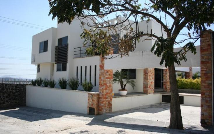 Foto de casa en venta en  , burgos, temixco, morelos, 758693 No. 09