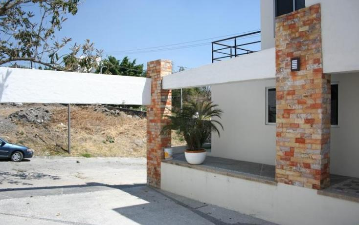 Foto de casa en venta en  , burgos, temixco, morelos, 758693 No. 11