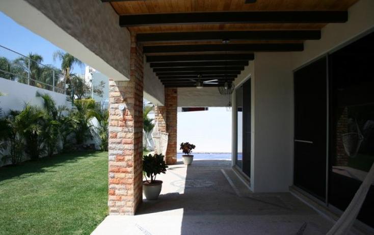 Foto de casa en venta en  , burgos, temixco, morelos, 758693 No. 16