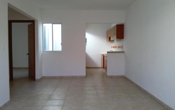 Foto de casa en venta en  , burgos, temixco, morelos, 793975 No. 03