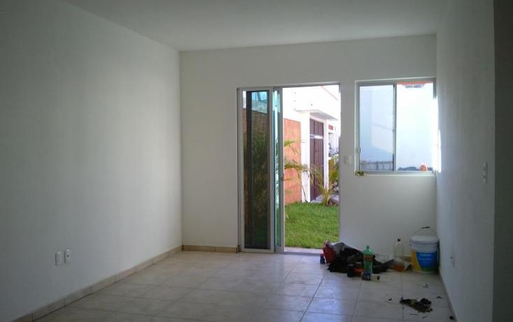 Foto de casa en venta en  , burgos, temixco, morelos, 793975 No. 04
