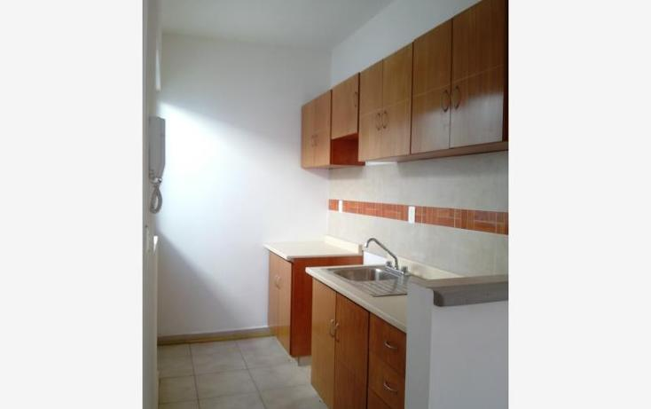Foto de casa en venta en  , burgos, temixco, morelos, 793975 No. 05